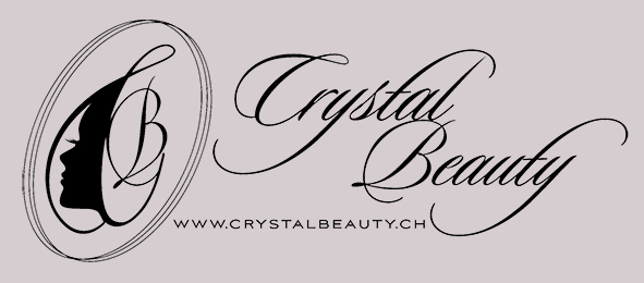 Crystal Beauty & Nail, Wil SG